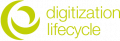 DigitizationLifecycle Logo C6F500.png