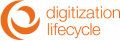 DigitizationLifecycle Logo FF6F00.png
