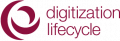 DigitizationLifecycle Logo 8D003B.png