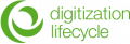 DigitizationLifecycle Logo 34D800.png