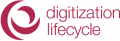 DigitizationLifecycle Logo AE2C4C.png