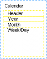Date picker.png