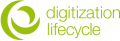 DigitizationLifecycle Logo 95EC00.png