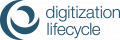 DigitizationLifecycle Logo.png